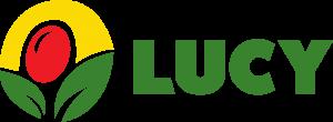 Lucy Ethiopian Coffee